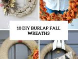 10-BURLAP-FALL-WREATHS-COVER