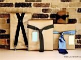 10 Gift Wrap Ideas For Men