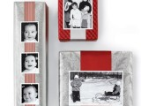 7 Holiday Gift Wrap Ideas With Photos