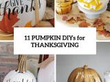 11-pumpkin-diys-for-thanksgiving-cover