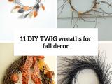 11-twig-diy-fall-wreaths-cover