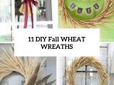 11-wheat-fall-wreaths-cover
