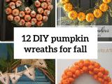 12-diy-pumpkin-wreaths-for-fall-cover