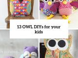 13-owl-diys-for-your-kids-cover