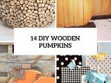 14-DIY-WOODEN-PUMPKINS-COVER