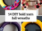 14-bold-yarn-fall-wreaths-cover