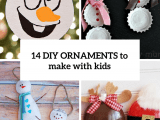 14-diy-christmas-ornaments-to-make-with-kids-cover
