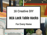 16-creative-diy-ikea-lack-table-hacks-for-every-home-cover