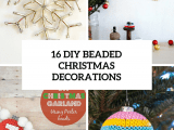 16-diy-beaded-christmas-decorations-cover