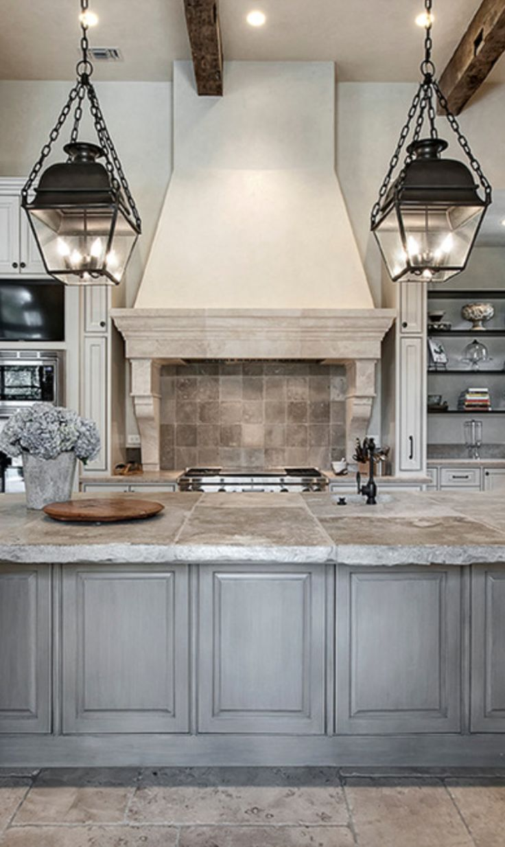 Best Range Hoods Hoods And Ranges On Pinterest 400 x 300