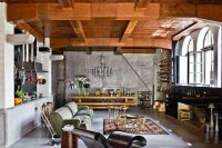 copper could make any room shine