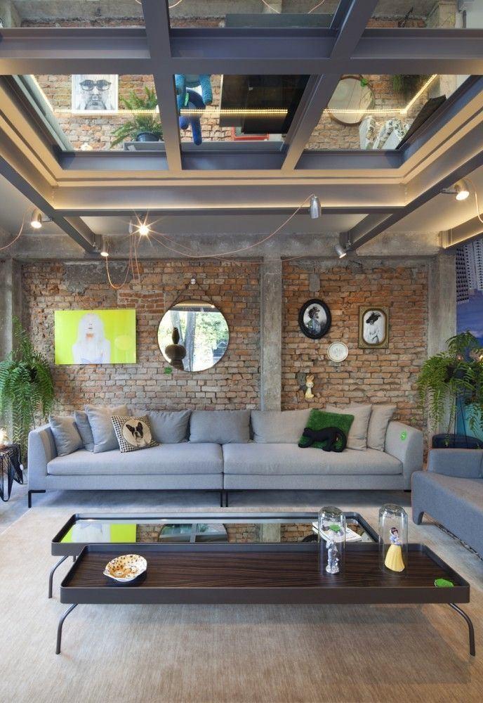 65 Ceiling Design Ideas That Rocks Shelterness