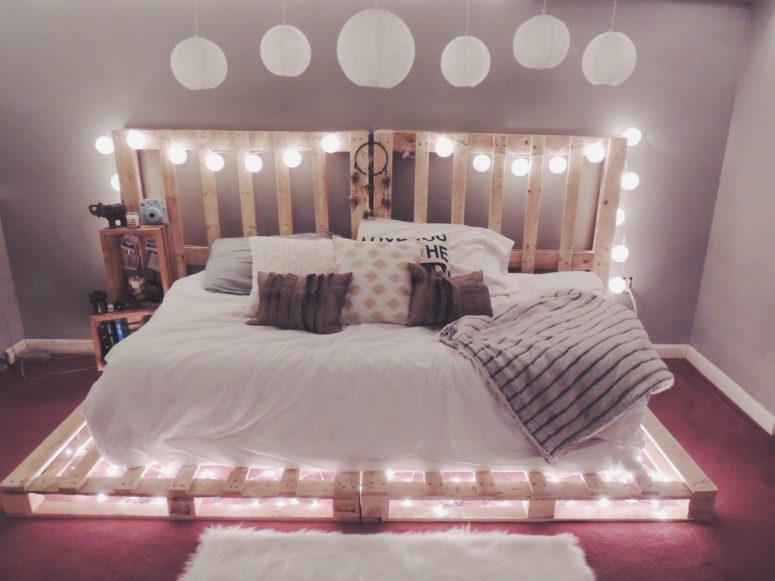 christmas trees ideas, icicle photography, led christmas lights ideas, icicle christmas, string lights ideas, on icicle lighting bedroom design ideas