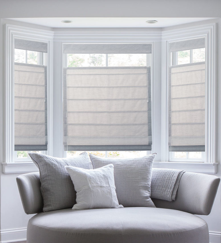 Home Design Ideas Bay Window