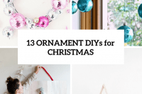 13-ornament-diys-for-christmas-cover
