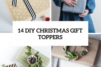 14-diy-christmas-gift-topper-ideas-cover