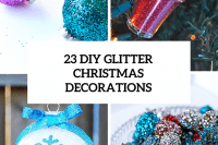 23-diy-glitter-christmas-decorations-cover