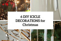 6-diy-icicle-decorations-for-christmas-cover