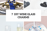 7-diy-wine-glass-charms-cover
