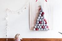 beautiful-diy-wall-ornament-christmas-tree-2