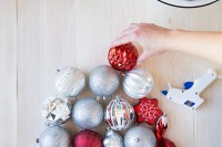 beautiful-diy-wall-ornament-christmas-tree-5
