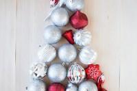 beautiful-diy-wall-ornament-christmas-tree-6