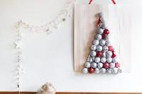 beautiful-diy-wall-ornament-christmas-tree-8