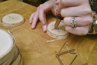 diy-birch-slice-ornaments-with-wood-burned-design-3