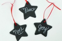 diy-chalkboard-clay-christmas-ornaments-1