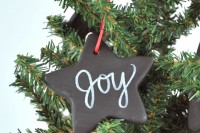 diy-chalkboard-clay-christmas-ornaments-3