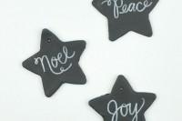 diy-chalkboard-clay-christmas-ornaments-4