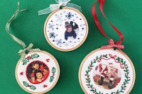 diy-embroidered-photo-ornaments-for-christmas-8