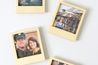 diy-polaroid-magnets-from-instagram-pictures-1