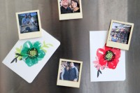 diy-polaroid-magnets-from-instagram-pictures-6