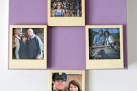 diy-polaroid-magnets-from-instagram-pictures-7