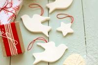 diy-scandinavian-inspired-christmas-clay-ornaments-2