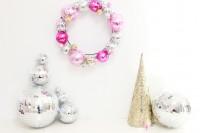diyshining-disco-ball-wreath-for-christmas-and-new-year-4