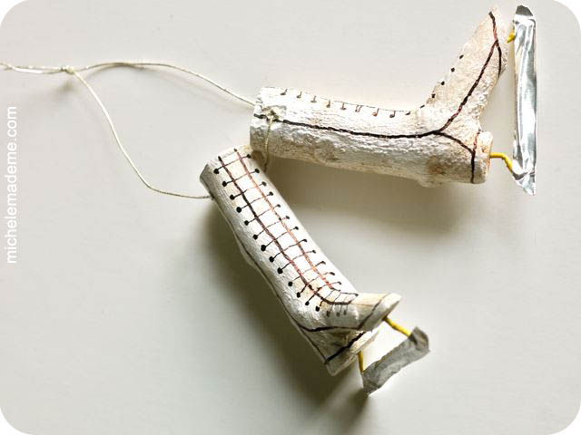 twiggy skates (via michelemademe)