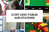 12-diy-lego-tables-and-stations-cover