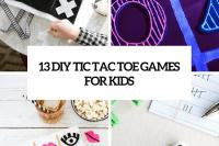 13-diy-tic-tac-toe-games-for-kids-cover