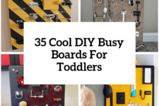 14-diy-busy-boards-for-toddlers-cover