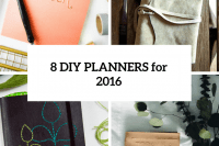 8-diy-planners-for-2016-cover
