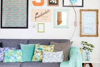 chic-vintage-inspired-diy-floating-frame-3