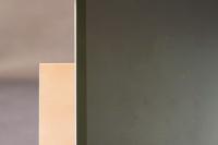 diy-brushed-metallic-rose-gold-ipad-holder-3