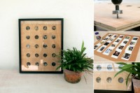 diy-cut-out-travel-photo-display-2