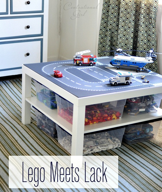 Lack LEGO table (via https:)