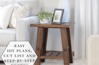 diy-rustic-vintage-inspired-side-table-1