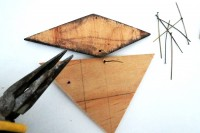 diy-wall-art-jewelry-from-stained-plywood-6