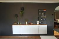 diyfloating-buffet-using-ikea-cabinets-1