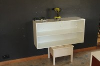 diyfloating-buffet-using-ikea-cabinets-3